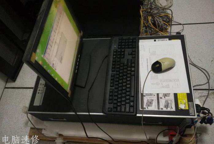 惠普刀片服务器设置U盘开机启动