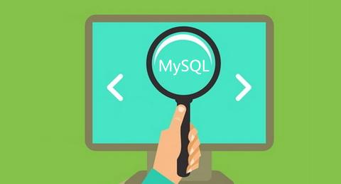 在终端中导入导出mysql数据库