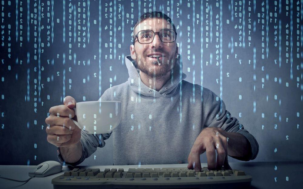 linux环境下的账户和登录安全