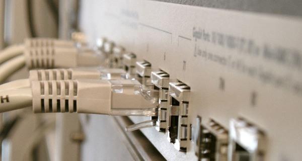 路由器如何设置?各品牌无线路线路由器设置汇总