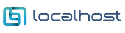 本地(localhost)连接MySQL数据库的三种方法