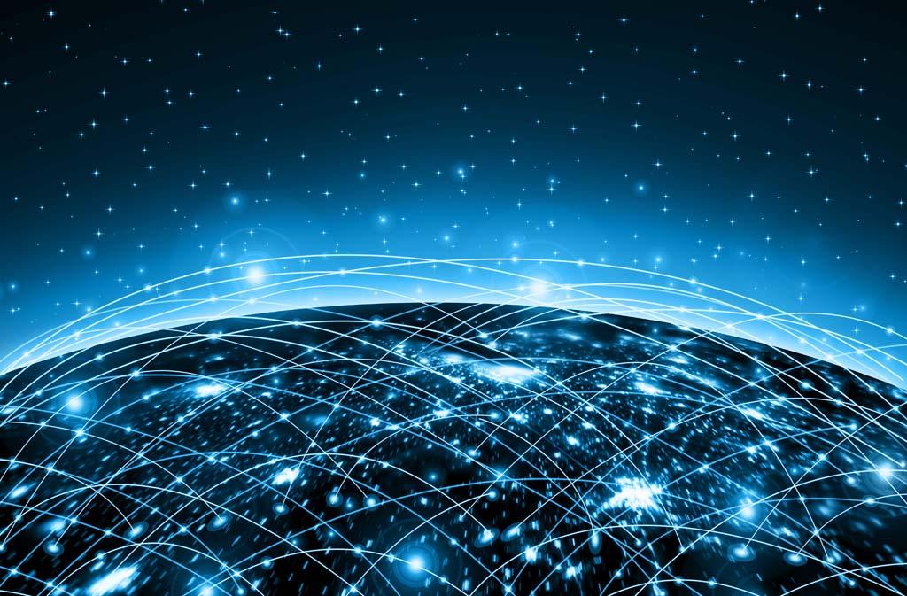 树莓派和linux系统通过n2n实现内网穿透