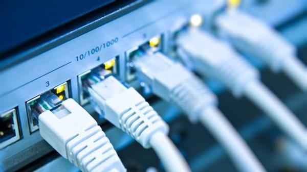 网速太慢对人竟会有生理危害
