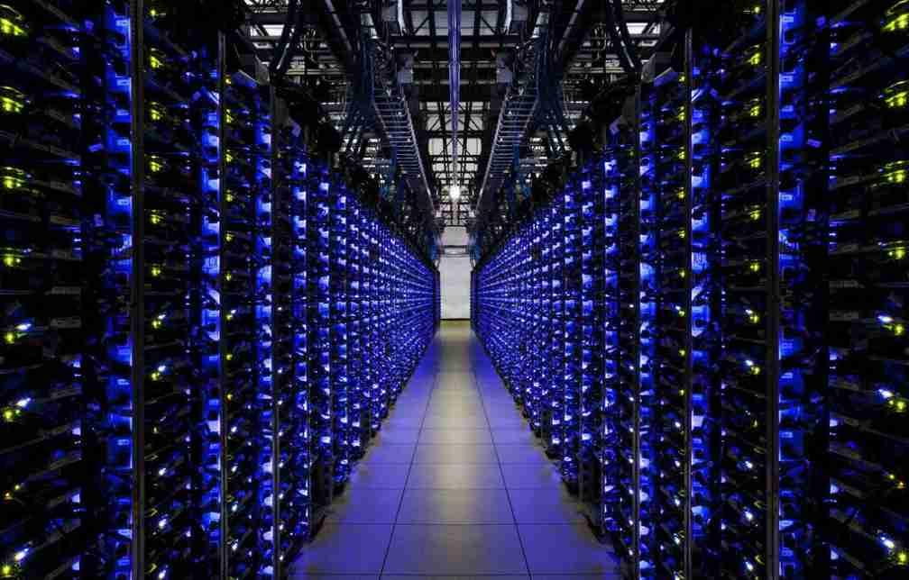 搬瓦工512Mkvm架构qn机房19.9刀可换ip可用优惠码